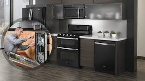 Kitchen Appliance Service | kitchen appliance service donatz info