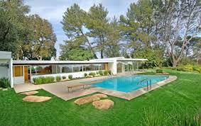 Midcentury Modern House Plans - best mid century modern house plans without destroying the