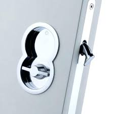 Sliding Patio Door Handles With Lock Sliding Door Handles With Locks Marvellous Sliding Door Handle