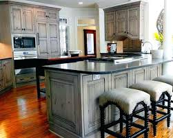 light gray stained kitchen cabinets gray stained cabinets grey stained maple kitchen cabinets