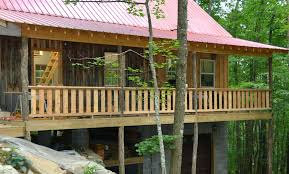 articles with log cabin porch pictures tag excellent cabin porch