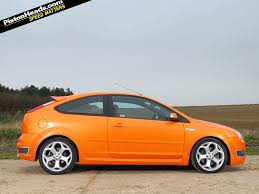 ford focus st 2011 for sale blood brothers mazda 3 mps vs ford focus st pistonheads