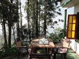 belview guest house haputale sri lanka booking com