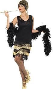 Roaring 20s Halloween Costumes Roaring Twenties Costumes Amazon