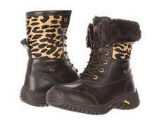 ugg s adirondack otter waterproof boots s ugg adirondack boot ii otter by ugg s boots and