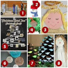ideas for christmas activities with children u2013 fun for christmas