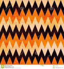 black and orange polka dot halloween background halloween chevron wallpaper image mag