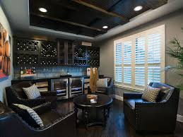 What Is Transitional Style Home Bar Ideas Design Accessories U0026 Photos Zillow Digs Zillow