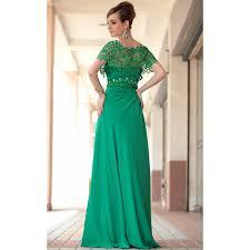 beautiful dresses for wedding guest u2013 reviewweddingdresses net