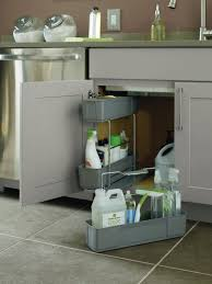Cabinet Tips For Cleaning Kitchen by Best 25 Diamond Cabinets Ideas On Pinterest Marble Kitchen Diy