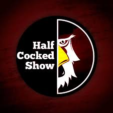 154 Best Gamecocks Images On Half Cocked A South Carolina Gamecocks Podcast By Sb Nation On