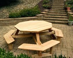 cheap outdoor bench u2013 katakori info