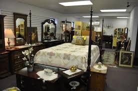 furniture best furniture outlet bend oregon home interior design