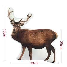 Deer Themed Home Decor 80 Best Briggys Room Images On Pinterest Boy Room Cottage