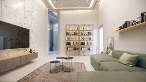 The Living Room Salon 2 Living Room Concepts In The Villa U2013 Viscato