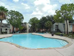 Mobile Home Communities Houston Tx Homes U0026 Apartments For Rent In Houston Tx Homes Com