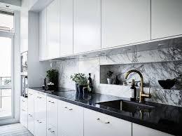Scandinavian Design Kitchen 16 Best Kjøkkenidéer Images On Pinterest