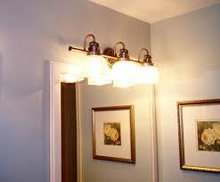Antique Vanity Lights Progress Lighting Archie Collection 3 Light Antique Nickel Vanity