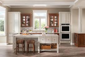 7 kitchen remodeling trends in 2017 harrisburg kitchen u0026 bath
