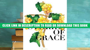 download full stories of grace take up read volume 2 read