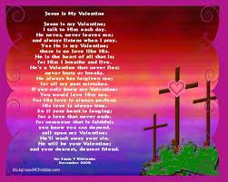 jesus s poems god s hotspot