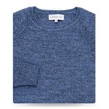 Make Your Own Name Brand Clothes Ledbury Luxury Men U0027s Shirts U0026 Accessories