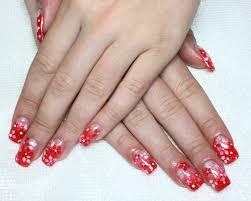nailzimage by ladyelle trinkethouse acrylic u0026 airbrush nail art