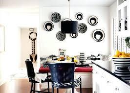 kitchen wall decorating ideas terrific modern kitchen wall decor etsy salevbags