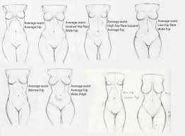 best 25 drawing women ideas on pinterest drawing body poses