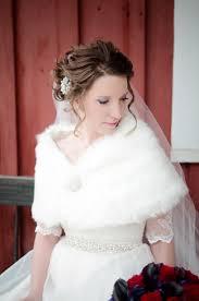 winter wedding coverup poll weddingbee