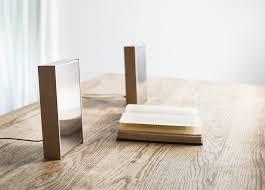 minimalist speakers timbre leibal