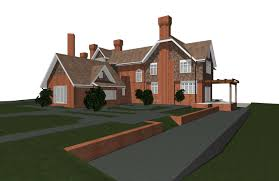 survey data archicad bim or sketchup model professional cad
