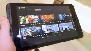 best android tablet 30 best android for your new tablet gamesbeat