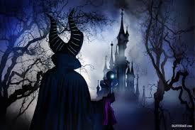 halloween 2014 press release teases disneyland paris u0027 most