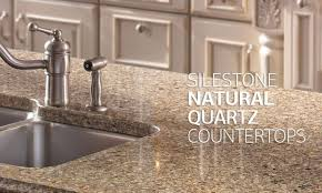 Kitchen Cabinet Chicago Granite Countertop Kitchen Cabinet Painting Chicago Backsplash