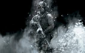 halloween ghost wallpaper ghost recon future soldier 13985 1920x1200 px hdwallsource com