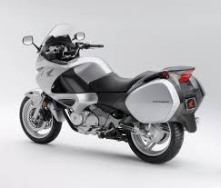 honda deauville honda deauville 700 reviews prices ratings with various photos
