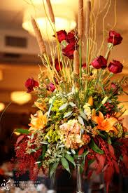 Flower Delivery Syracuse Ny - 70 best images about floral arrangements on pinterest