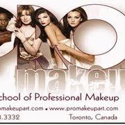 Makeup Schools Florida The Of Professional Makeup Makeup Artists Reviews