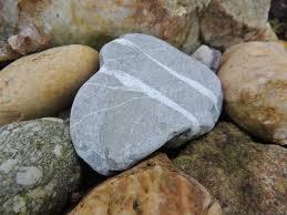 sprüche steine sprüche lassen sich leichter klopfen als steine horn meinbezirk at