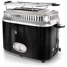Russell Hobbs Kettle And Toaster Set Russell Hobbs Toaster Ebay