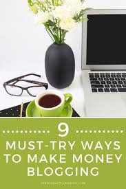 2579 best make money blogging images on pinterest blog tips
