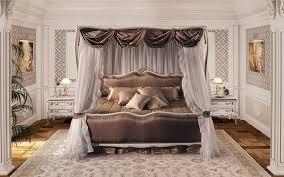 schlafzimmer aus italien luxus schlafzimmer berlioz und luxus betten aus italien