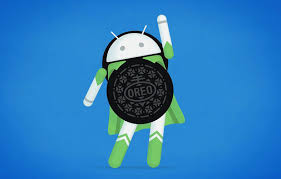 android update android 8 0 oreo is here when will your device get the update