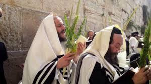 prayers for sukkot sukkot prayer