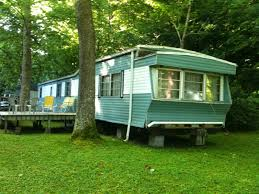 how much does a tiny house cost blog idolza