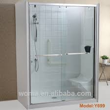 lowes steam shower lowes steam shower suppliers and manufacturers