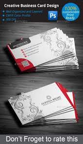 Business Card Logos And Designs 29 Best Best Abstract Logos Images On Pinterest Company Logo