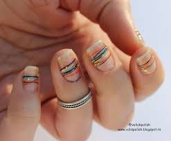 25 best minimalist nails ideas on pinterest simple nails line