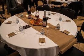 Dining Table Set Up Images Free Stock Photo Of Dining Table Setup For Banquet Public Domain